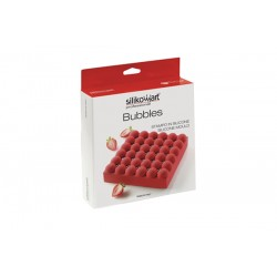 Forma Silicone Bubble 1400
