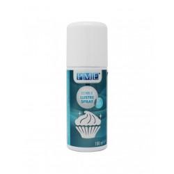 Corante Alimentar em Spray Azul 100ml