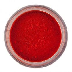 Corante Alimentar em Pó Radical Red Rainbow Dust