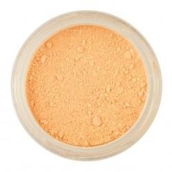 Corante Alimentar em Pó Pumpkin Pie (Abobora) Rainbow Dust