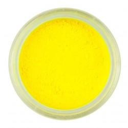 Corante Alimentar em Pó Lemon Tart Rainbow Dust