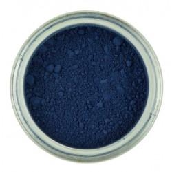 Corante Alimentar em Pó Navy Blue Rainbow Dust