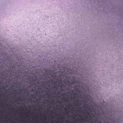 Corante Alimentar em Pó com Brilho Starlight Lunar Lilac