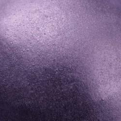 Corante Alimentar em Pó com Brilho Starlight Purple Planetilac