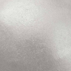 Corante Alimentar em Pó com Brilho Starlight Comet White (Branco) Saturn