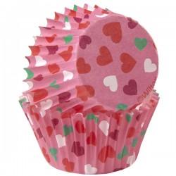Petifures Mini Dia dos Namorados