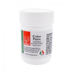 Corante Alimentar Liquido Verde para Pintura