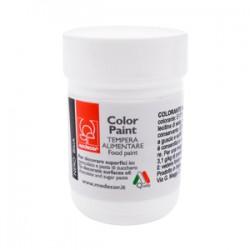 Corante Alimentar Liquido Preto para Pintura