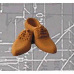 Sapatos Homem de Açucar Cj.15