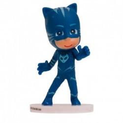 PJ Mask Catboy 8,5cm