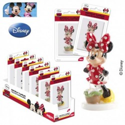 Velas Disney Minnie