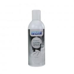 Corante Alimentar em Spray Prateado 400ml PME