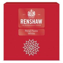 Pasta de Petalas Renshaw