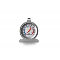Termometro de Forno Inox