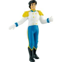 Principe Eric (Ariel) 11cm
