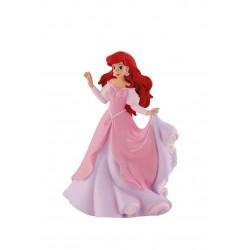 Princesa Ariel 9,5cm