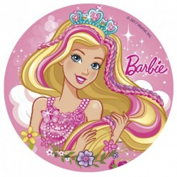 Hostia Barbie 20cm