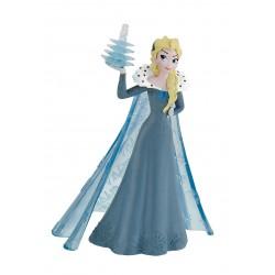"Elsa ""Olaf's Frozen Adventure"" 11cm"