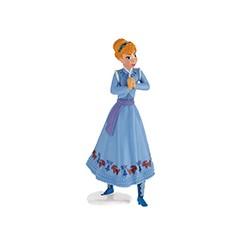 "Anna ""Olaf's Frozen Adventure"" 11cm"