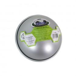 Forma Meia Esfera 16cm Pme