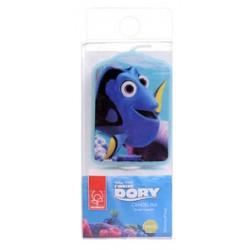 """Vela Dory """" Finding Dory"""" 4,5cm"""