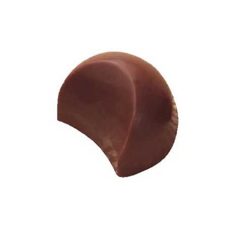 Molde Policarbonato Bombons Chocolate