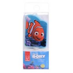 """Vela Nemo """" Finding Dory"""" 4,5cm"""