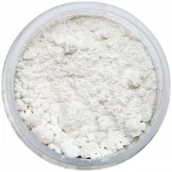 Corante Branco Floco de Neve 5g Pme