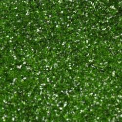 Purpurinas Comestiveis Verde Azevinho