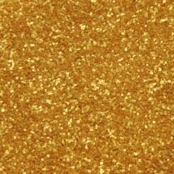 Purpurinas Comestiveis Dourado