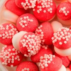 Cogumelos Açúcar 80g