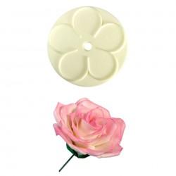 Cortante Flor