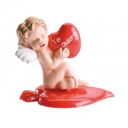 Cupido 14cm