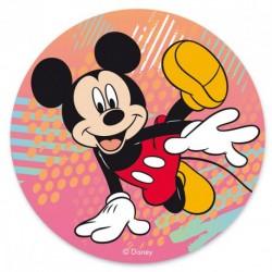 Hóstia Mickey 20cm
