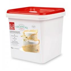 Pasta de Açúcar Tropical 5kg