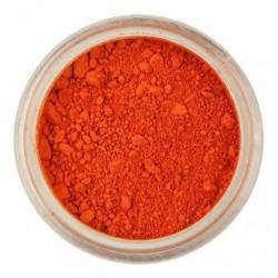 Corante em Pó Tomato Red Rainbow Dust