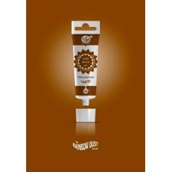 ProGel® Corante Concentrado Gel Castanho 25g
