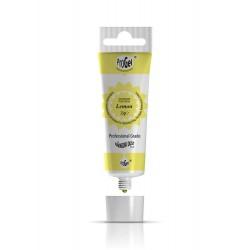 ProGel® Corante Concentrado Gel Limão 25g