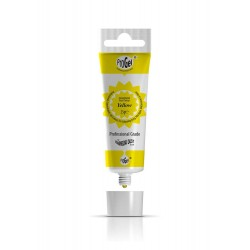 ProGel® Corante Concentrado Gel Amarelo 25g
