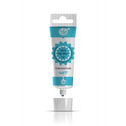 ProGel® Corante Concentrado Gel Azul Ceu 25g