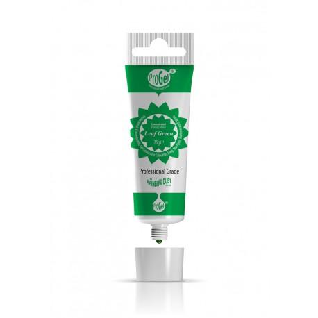 ProGel® Corante Concentrado Gel Verde Folha