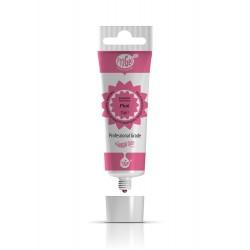 ProGel® Corante Concentrado Gel Cor-de-Rosa 25g