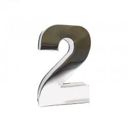 Forma para Bolo Nº2 34cm