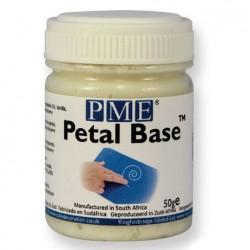 Petal Base 50g Pme