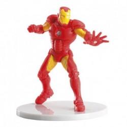 Iron Man 7cm