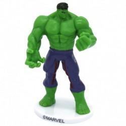 Hulk 9cm