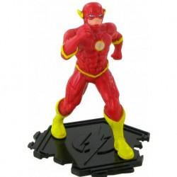 Flash 9,5cm