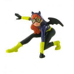Batgirl 8,5cm