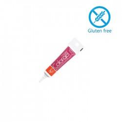 Colorgel Corante Roxo 20g