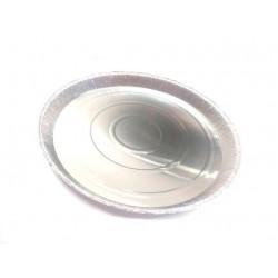 Formas Papel de Aluminio Tarte